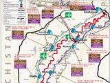 Floods 2010 Info