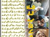 Poem on the Earthquake of 2005 by Khalid Irfan