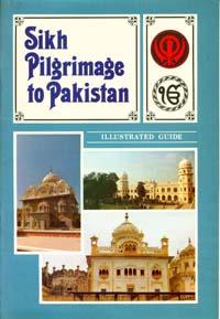 SikhPilgrimageToPakistan