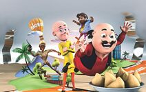 How-to-make-cartoon-like-Motu-Patlu