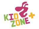 Kidzone-plus-ee