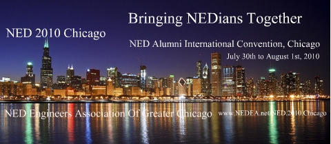 File:NEDChicago10.jpg