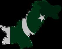 800px-Pakistan map by ASP