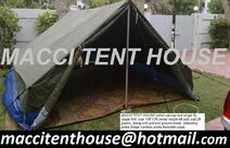 1375748797 522552616 1-Pictures-of--Relief-Tent