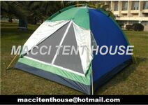 1364247236 495149167 1-Pictures-of--Picnic-Camping-Tent