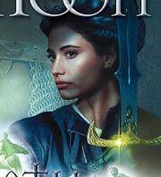 Dorrin OoF cover