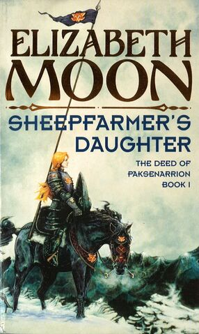 File:Sheepfarmers Daughter Legend.jpg