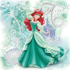 Ariel-disney-princess-37082027-500-500