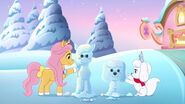 Winter in Whisker Haven-003