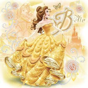 Belle-disney-princess-37082028-500-500