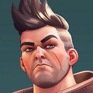Viktor profile
