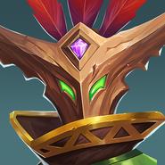 Mal'Damba profile