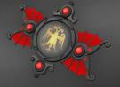 Ying Comrade's Mirror