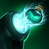 Potion Launcher