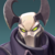Androxus profile