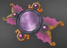 Ying Seer's Mirror