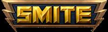 Smite-Wiki-wordmark
