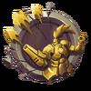 Dragonfire Lance