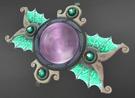 Ying Jadeite