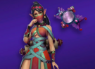 Ying Convention 2017 Collection