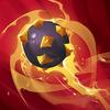 Burst Cannon
