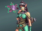 Ying Default Collection