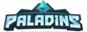 Paladins Wiki - Launch Celebration!