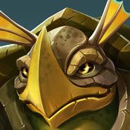 Makoa profile