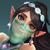 Ying profile