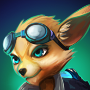 Pip Portrait Icon1