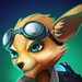 Pip Portrait Icon1