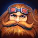 Barik Portrait Icon1