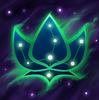 Astral Mark