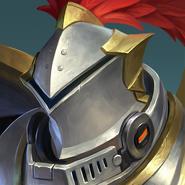 Fernando profile