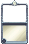 Common Card Skin