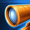 Sniper Mode