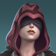 Seris profile
