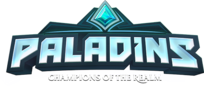 Paladins-logo-large