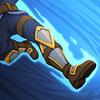 Combat Slide