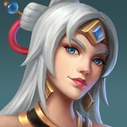 Lian profile