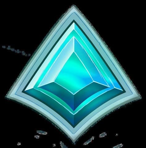 Plik:Blue icon.png
