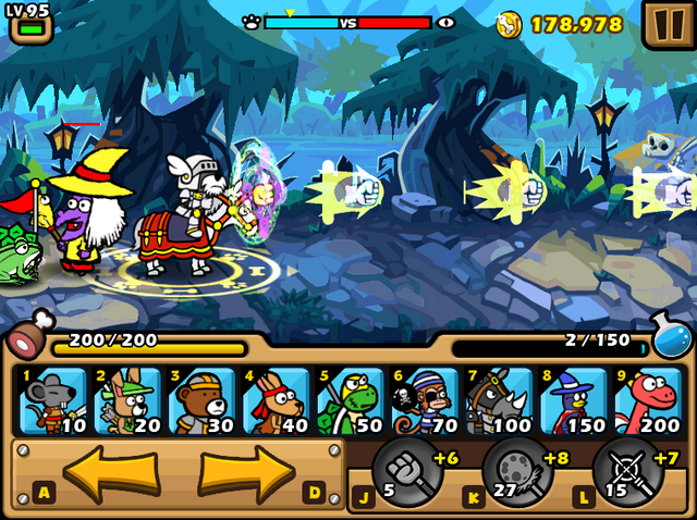 File:Witch farming.png