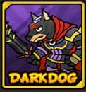 File:Darkdog.jpg