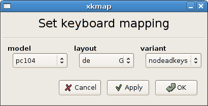 Datei:Xkmap.png
