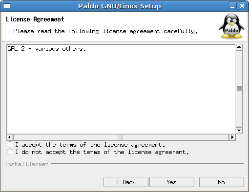 Datei:Inst license.png