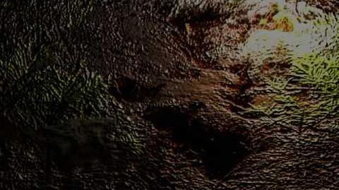 Thumbnail for version as of 15:56, May 3, 2012
