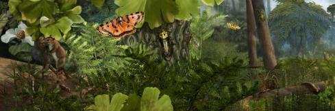 File:Late Eocene forest.jpeg