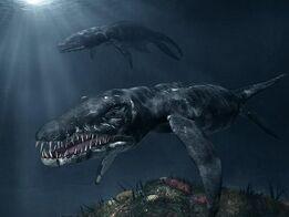 912651-liopleurodon super