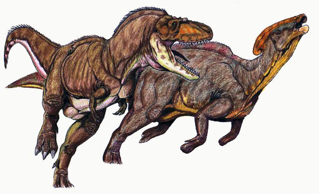 File:GorgosaurusDB.jpg
