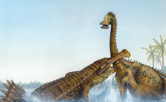 File:Sarcosuchus.jpg